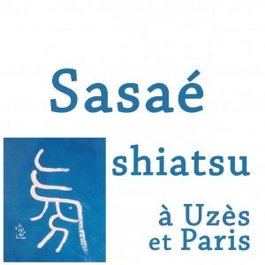 Sasaé